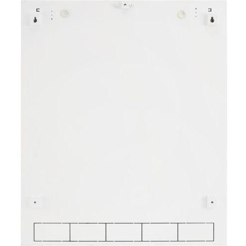 OBUDOWA AWO-530W 650 x 535 x 130 mm PULSAR (5901643197605)