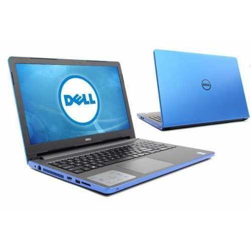 OKAZJA - Dell Inspiron  5559-1344