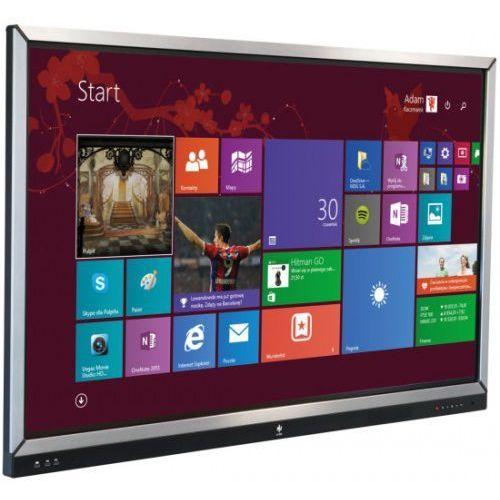 Monitor interaktywny Avtek TouchScreen 55 Pro, 5542