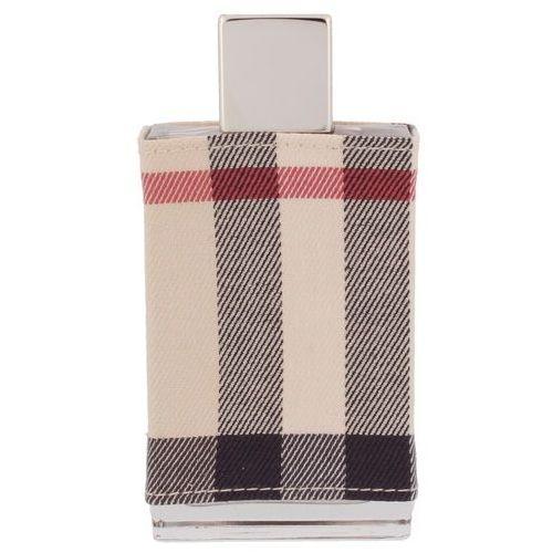 Burberry London Woman BURBERRY LONDON perfumy damskie - woda perfumowana 100ml - 100mlml EdP