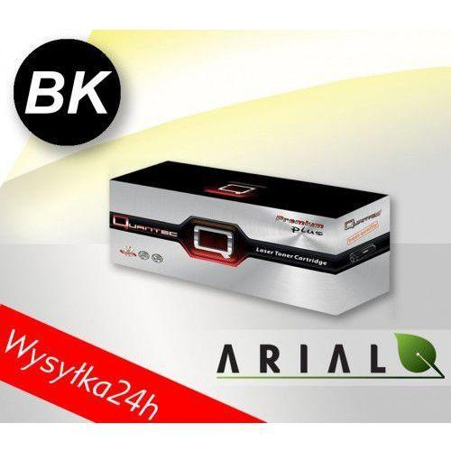 Toner do HP Q2610A 2300L, 2300, 2300d, 2300dn - 6K, ARTIMEX_HAN-02075