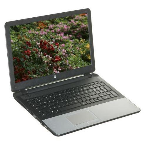 OKAZJA - HP ProBook  F7Y52EA