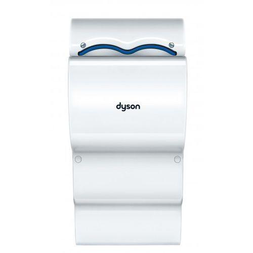 Kieszeniowa suszarka do rąk airblade db biała cichsza o 50% marki Dyson
