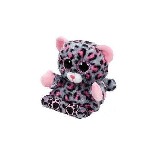 Ty Peek a boos trixi - leopard - szybka wysyłka (od 49 zł gratis!) / odbiór: łomianki k. warszawy (0008421000081)