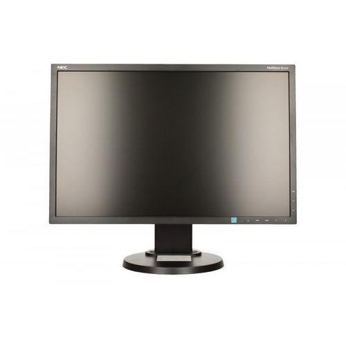 LED NEC 60003334