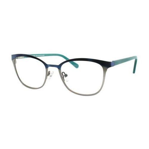 Smartbuy collection Okulary korekcyjne marvel 002 jsv-067