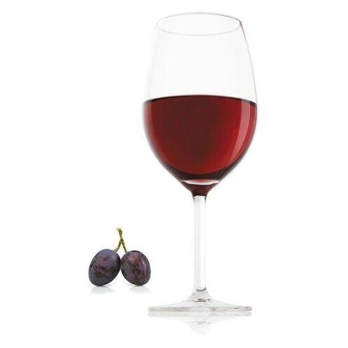 Vacu vin - komplet 2 kieliszków do czerwonego wina