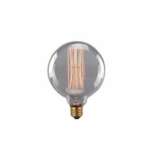 Żarówka dekoracyjna Italux Retro INC Bulb 40W E27 160lm 2200K 294040