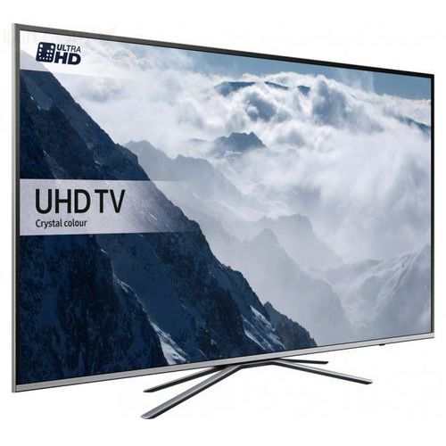 TV LED Samsung UE43KU6400