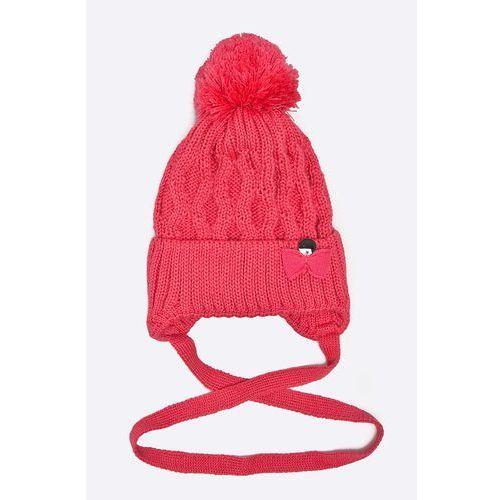 Barbaras - czapka dziecięca