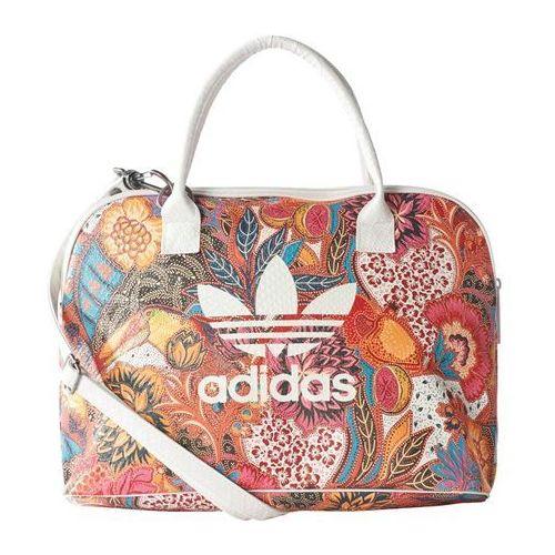 Torebka Damska adidas Bowling Bag (BJ9567)