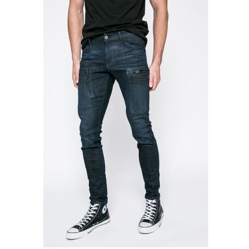 G-Star Raw - Jeansy D03452.8968.8960, jeansy