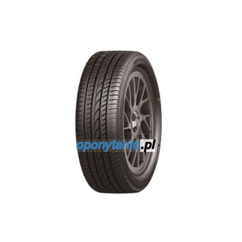 Powertrac City Racing 245/35 R19 93 W
