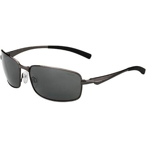 Bolle Okulary słoneczne key west polarized 11793