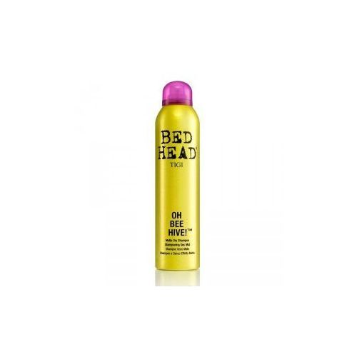 bed head oh bee hive suchy szampon dodający objętości 238ml marki Tigi