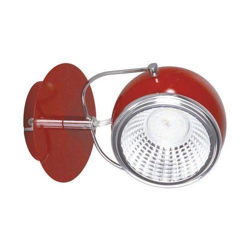 Spot-light Spotlight kinkiet/lampa ścienna ball 2686186