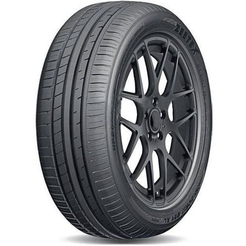 Zeetex HP2000 205/50 R16 91 W