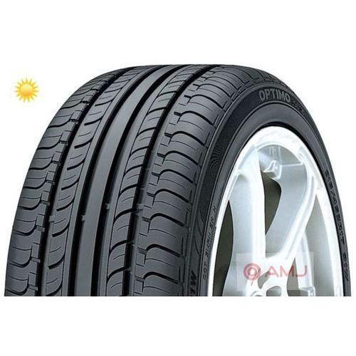 Hankook K415 Optimo 225/55 R17 97 V