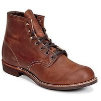 Buty za kostkę Red Wing BLACKSMITH, 3343-COPPER