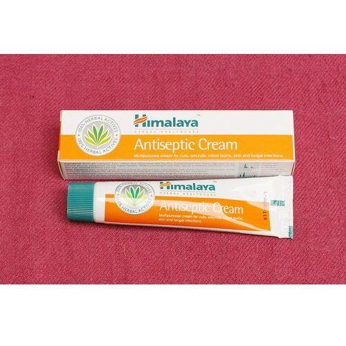 Himalaya Antiseptic Cream 20 ml