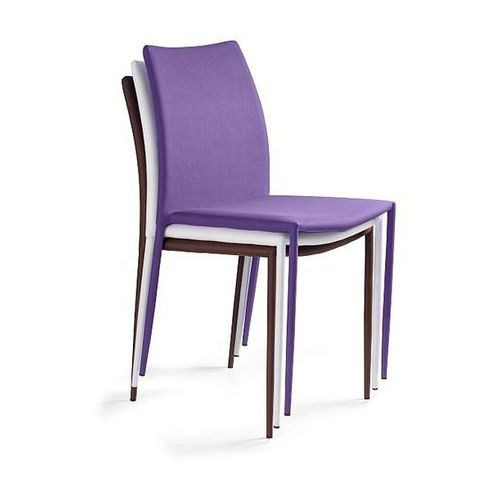 Krzesło design, kolory marki Unique