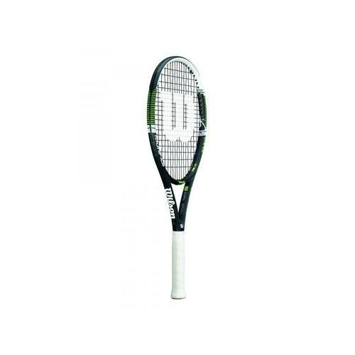 Rakieta tenisowa  monfils lite 105 wrt59250u od producenta Wilson
