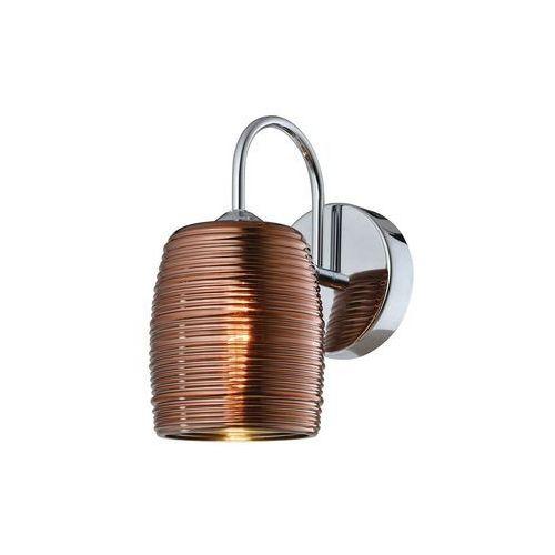 Deco lighting Kinkiet gobi 1c mb12132-1c - deco light - sprawdź mega rabaty w koszyku! (5907717706537)