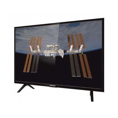 TV LED Thomson 43FB5426