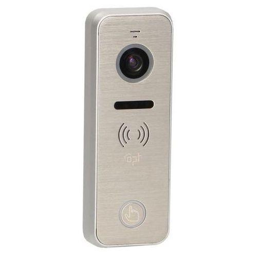 Orno Wideo kaseta  or-vid-ex-1033kv wandaloodporna z kamerą + darmowy transport!