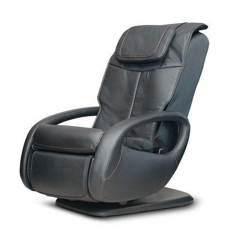 Klassik at-2000 fotel z masażem marki At germany