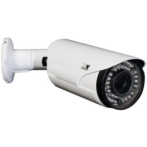 Kamera MW Power THD40-720P-MZ-W-ULC