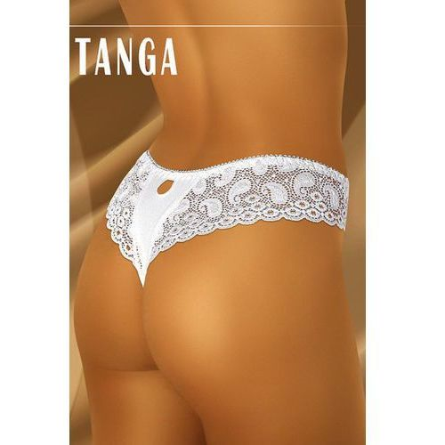 Wol-bar  tanga stringi