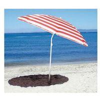 Pinolino parasol sunny/rød og hvid - meble i przechowywanie (4035769026783)