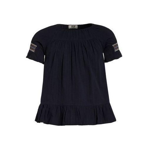 Molly Bracken Tunika navy blue, towar z kategorii: Tuniki dla dzieci