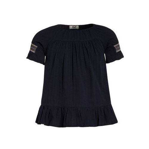 Molly Bracken Tunika navy blue