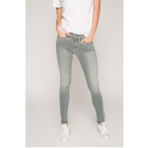 Tommy Jeans - Jeansy Nora, jeans