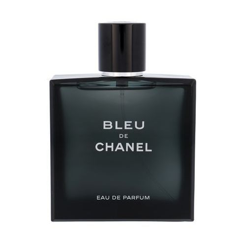 Chanel Bleu de Chanel woda perfumowana 100 ml dla mężczyzn (3145891073607)