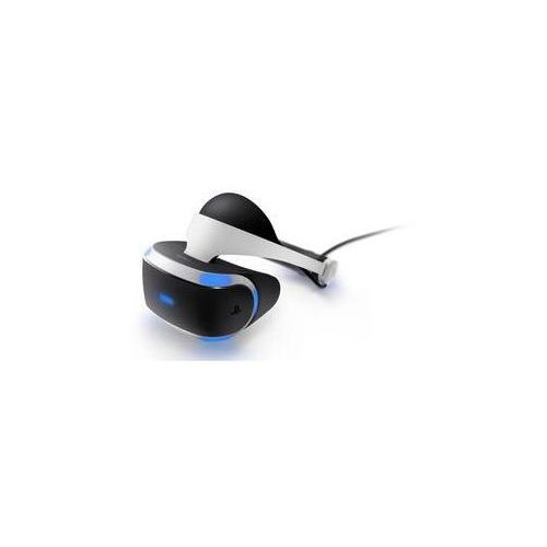 Gogle do wirtualnej rzeczywistości playstation vr (ps719844051) marki Sony