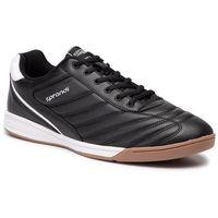 Sneakersy SPRANDI - MP07-15193-10 Black
