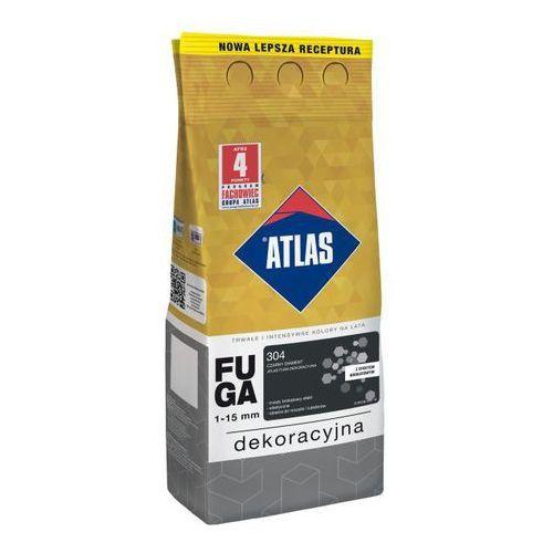 Fuga dekoracyjna Atlas, W-FU007-B0304-AT1B