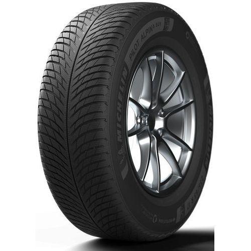 Michelin Pilot Alpin 5 SUV 275/50 R20 113 V
