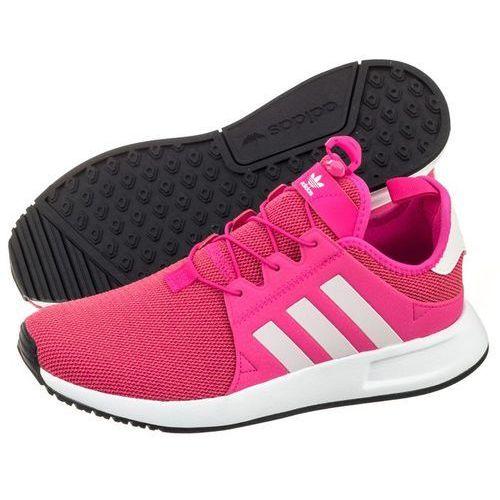 szczegółowe obrazy wyprzedaż buty do separacji Damskie obuwie sportowe Kolor: różowy, ceny, opinie, sklepy ...