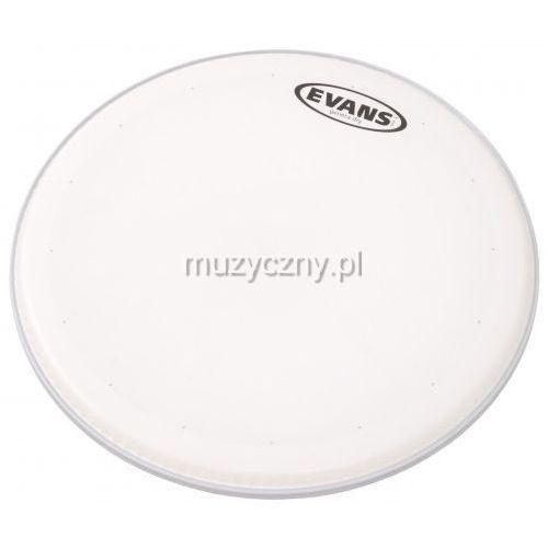 b12dry naciąg perkusyjny (werblowy) 12″, powlekany marki Evans