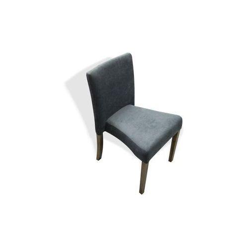 Domartstyl Krzesło sztaplowane