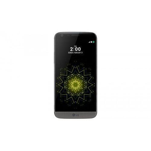 OKAZJA - LG G5 H850