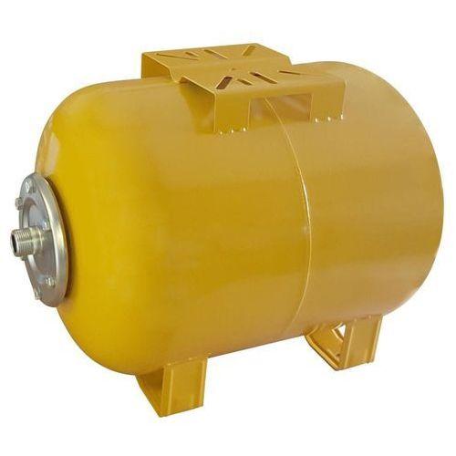 ELPUMPS Zbiornik ciśnieniowy 50 l (5999881825688)