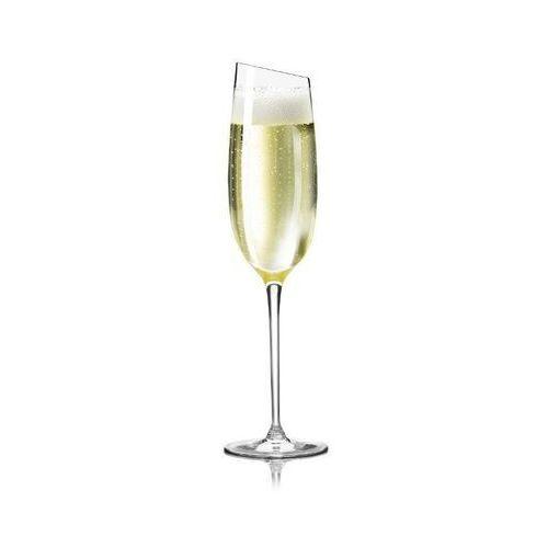 Kieliszek do szampana - Eva Solo
