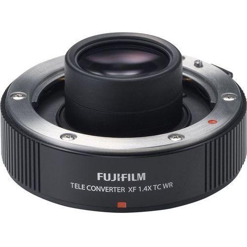 Telekonwerter FUJINON XF1.4X TC WR, 4547410310429