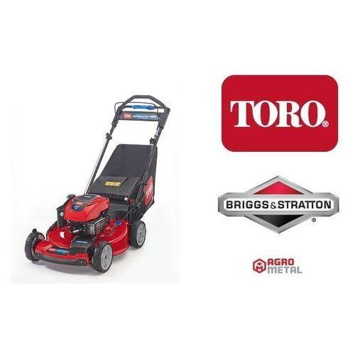 Toro 20960