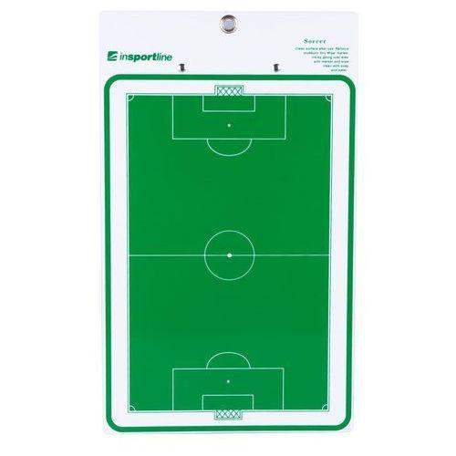 Piłkarska tablica taktyczna trenera Insportline SC71 inSPORTline SC71